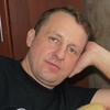 Слава, 44, г.Советск (Тульская обл.)