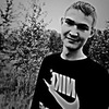 Никита, 17, г.Кострома