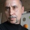 Vasiliy, 49, г.Заславль