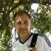 Олег, 57, г.Мариуполь