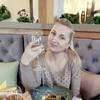 Наталья, 40, г.Вознесенск