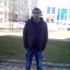 рома, 30, г.Йошкар-Ола