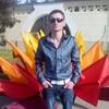 Владимир Гетманский, 33, г.Молодечно