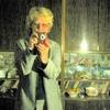 Nata, 65, г.Вильнюс