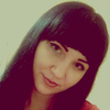 Виолетта, 19, Краматорськ