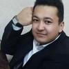 Aydyn, 32, Akshiy