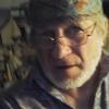 Владимир, 65, г.Шадринск