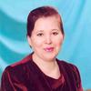 Гульнара Ямаевна, 64, г.Нефтекамск
