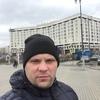 Сережа, 38, г.Москва