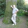 Serzh, 54, г.Златоуст