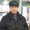 Фанзиль, 54, г.Уфа