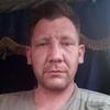 Олег, 36, г.Улан-Удэ
