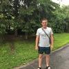 Андрей, 26, г.Омск