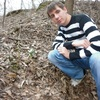 Богдан, 27, Деражня