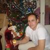 Вова, 39, г.Сумы