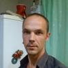 duma, 35, г.Никополь