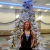 Роза, 36, г.Минск