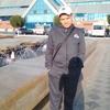 Стас, 29, г.Нижнекамск