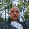 Виталий, 33, г.Мелеуз