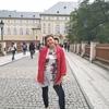 Светлана, 44, г.Прага