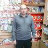 Илья, 34, г.Волгоград