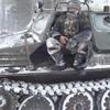 Александр, 100, г.Ноябрьск