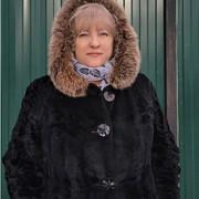 Людмила 63 Хвалынск