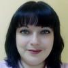 Мария, 29, г.Авдеевка