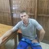 VIKTOR, 31, г.Иркутск