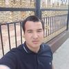 Сауирбай, 23, г.Алматы́