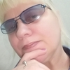 Людмила, 58, г.Петрозаводск