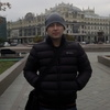 Евгений, 31, г.Балашов