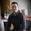 Hicham, 33, г.Монреаль