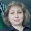 Елена, 42, г.Тирасполь