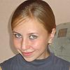 Диана, 26, г.Оренбург
