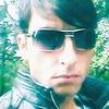 Марат, 31, г.Москва