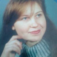 Наталья, 44 года, Водолей, Новосибирск