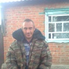Саша, 47, г.Восход