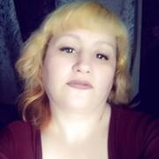 Татьяна 36 Дергачи