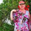 Lana, 54, Homel