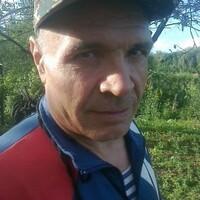 Александр, 52 года, Близнецы, Брянск