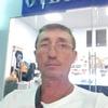 Андрей, 49, г.Мытищи