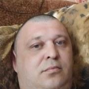 Сергей Выдыш 44 года (Весы) Павлоград
