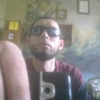 сергей, 36 лет, Телец, Киев