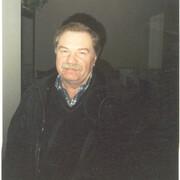 Сергей, 67 лет, Лев