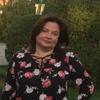 Ирина, 49, г.Ярославль