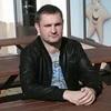 Анатолий, 42, г.Сумы