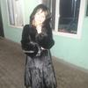 Татьяна, 39, г.Белогорск