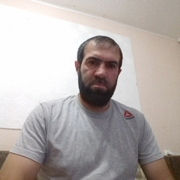 Ромик 37 Нижневартовск