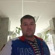 Сергей 39 Екатеринбург